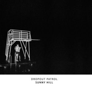 TDP_SunnyHill_official