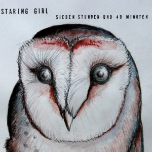 Coverscan_Staring_Girl-7h40min