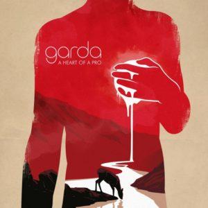 garda_cover_rgb