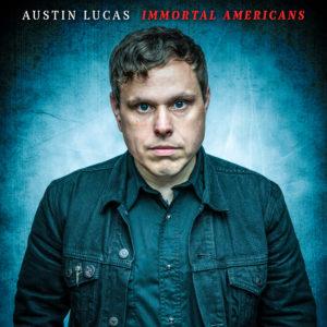 2000_Austin_Lucas_immortal_Amerians